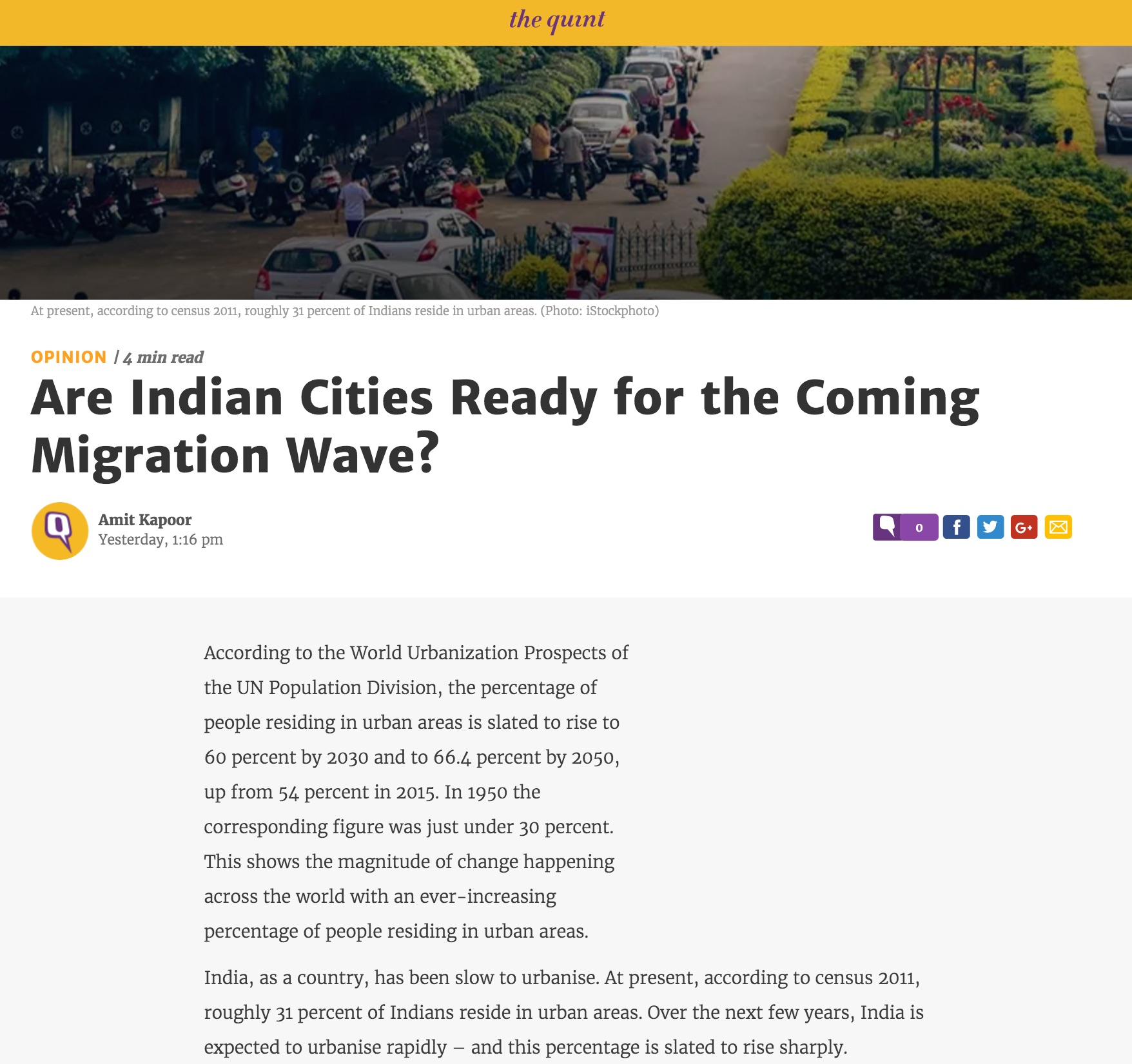 Indian-cities-migration