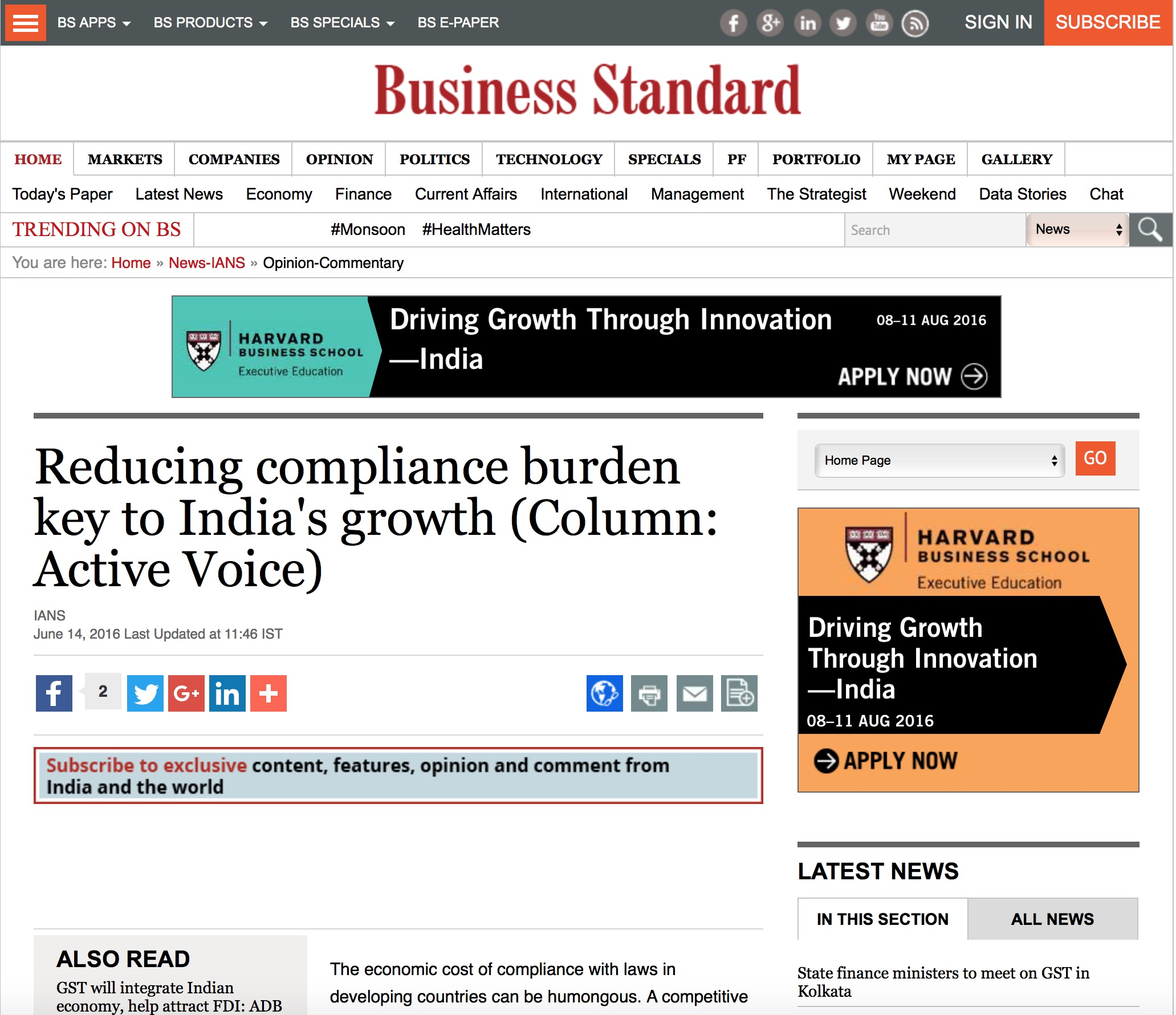 Reducing_Compliance