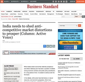 India_shed_anti_competitive
